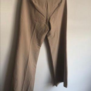 Sharagano Pants & Jumpsuits - Pants